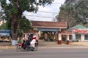 Thực hư thông tin hai học sinh lớp 9 ở Đắk Lắk mất tích bí ẩn