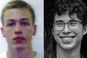 Australia tiếp tục tìm kiếm 2 du khách châu Âu mất tích tại bãi biển