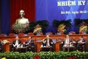 [Photo] Thủ tướng Nguyễn Xuân Phúc đối thoại với thanh niên