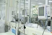 Bệnh viện Bệnh Nhiệt đới TW sẵn sàng đón công dân từ Guinea Xích đạo