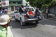Sự kiện quốc tế nổi bật trong tuần qua ảnh: Tổng thống Haiti bị ám sát