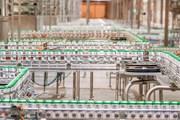 Sữa học đường: 'Trăm nghe' và 'tận mắt khám phá' quy trình sản xuất