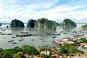 Tìm giải pháp ưu tiên triển khai Nghị quyết 92 về phát triển du lịch