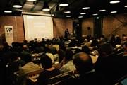 Hội thảo tại Pháp về những căng thẳng mới ở Biển Đông