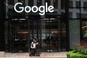 Canada yêu cầu Google xóa một trang mạng khỏi hệ thống tìm kiếm
