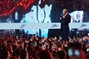 """Nước Nga bước vào """"Ngày im lặng"""" trước bầu cử tổng thống"""