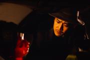 Điểm mặt những bộ phim bom tấn của điện ảnh Việt trong 2018
