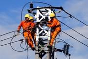 Ngành điện làm gì để xóa hình thức câu phụ, bán trực tiếp cho dân?