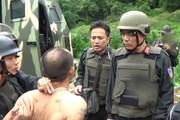 Bộ trưởng Tô Lâm: Xử lý đối tượng cầm đầu để chặt đứt đường dây ma túy