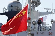 Tư lệnh Hải quân Trung Quốc sẽ thăm Mỹ trong tháng Chín