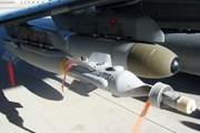 Tây Ban Nha hủy hợp đồng bán 400 quả bom cho Saudi Arabia