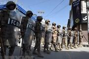 Mỹ: Pakistan cần có biện pháp quyết định và lâu dài với khủng bố