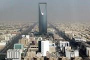 Chính phủ Pakistan tuyên bố ủng hộ chủ quyền của Saudi Arabia