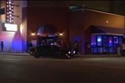 Mỹ: Ít nhất 4 người bị bắn trong vụ nổ súng tại câu lạc bộ ban đêm