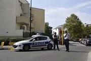 Nghi phạm tấn công bằng dao tại Pháp bị cáo buộc tội danh giết người