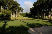 """Hong Kong định phá sân golf nổi tiếng để giải tỏa """"cơn khát"""" đất"""
