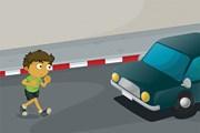 Những hiểm nguy trên xa lộ và cách xử lý bạn nên biết