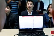 Thái Lan: 3 thành viên đảng đối lập bị cáo buộc phát tán thông tin giả