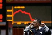PwC: Dịch vụ tài chính của ASEAN vượt xa các thị trường khác