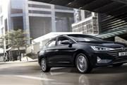 Hyundai phát triển hệ thống radar cảnh báo điểm mù cho xe hơi