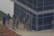 [Video] Mỹ: Một người phụ nữ dùng súng lục bắn chết ba người