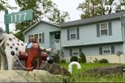 [Video] Nguy cơ tin tặc tấn công giao dịch mua bán bất động sản