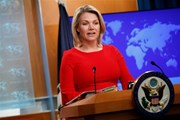 Điều tra cái chết bí ẩn của một nhà ngoại giao Mỹ ở Madagascar