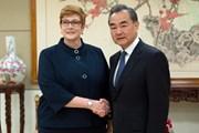 Trung Quốc-Australia hy vọng bình thường hóa quan hệ song phương