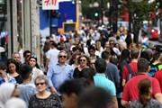 Brexit: Anh sẽ có môi trường kinh doanh tốt nhờ hệ thống nhập cư mới