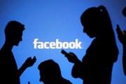 Facebook, Google thông qua quy tắc hoạt động phòng chống tin giả
