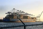 ECB: Mỹ sẽ thiệt hại nhiều nhất nếu kích hoạt cuộc chiến thương mại