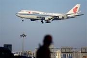 Áp lực cạnh tranh gia tăng trong ngành vận tải hàng không Trung Quốc