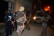 Thổ Nhĩ Kỳ bắt 39 đối tượng tình nghi liên quan giáo sỹ Gulen