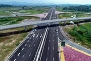 [Video] 5 mức phí cầu Bạch Đằng trên cao tốc Hạ Long-Hải Phòng