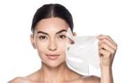 Vì sao chăm chỉ dưỡng da nhưng da bạn vẫn không đẹp?