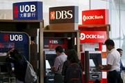 Singapore siết chính sách tiền tệ, cảnh báo về cuộc chiến thương mại