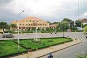 Lâm Đồng: Lãnh đạo UBND huyện Đức Trọng mắc nhiều sai phạm