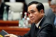 Thái Lan: Tướng Prayut bắt đầu vận động bầu cử trên mạng xã hội