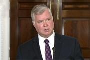 Mỹ tìm kiếm sự hợp tác của Nga trong vấn đề Triều Tiên