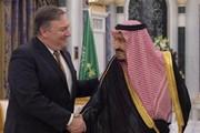Mỹ tin tưởng cam kết của Saudi Arabia về vụ nhà báo mất tích
