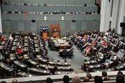 Australia trở thành quốc gia thứ tư chính thức phê chuẩn CPTPP