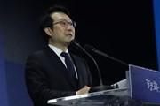 Phái viên Hàn Quốc tới Trung Quốc thảo luận về phi hạt nhân Triều Tiên