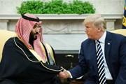 Tổng thống Mỹ không rời bỏ Saudi Arabia bất chấp vụ nhà báo mất tích