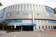 Triều Tiên và Hàn Quốc thúc đẩy hợp tác trong lĩnh vực lâm nghiệp