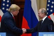 Quan chức Nga khẳng định Mỹ không có bằng chứng Moskva vi phạm INF