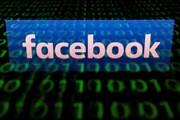 Chính phủ Nhật Bản yêu cầu Facebook nâng cấp bảo vệ dữ liệu