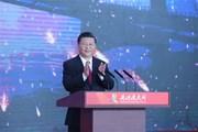 Chủ tịch Tập Cận Bình hối thúc Trung Quốc trở nên tự lực hơn
