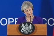 Thủ tướng Anh cam kết phá vỡ thế bế tắc tiến trình đàm phán Brexit