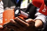 Rơi máy bay Indonesia: Tìm thấy hộp đen lưu trữ dữ liệu bay