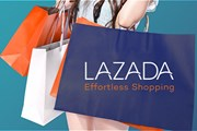 Lazada hỗ trợ 8 triệu doanh nghiệp phát triển thương mại điện tử